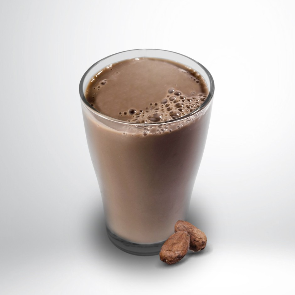 CACAO SOLUBLE INSTANTÁNEO